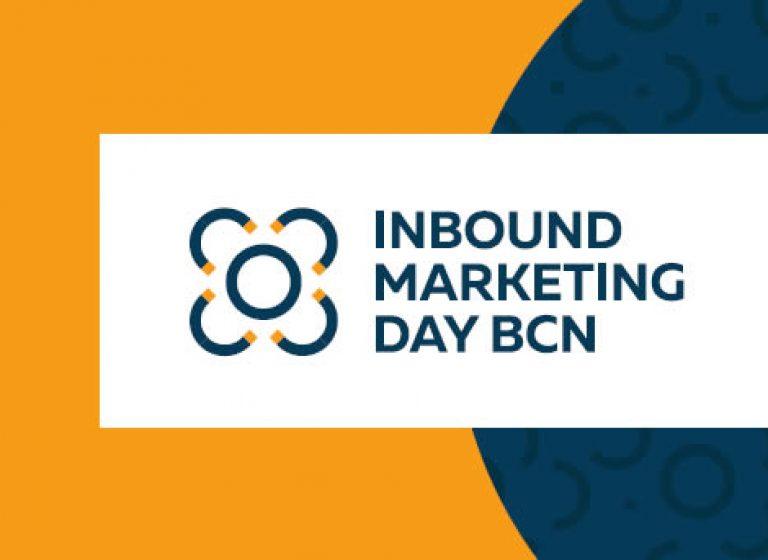 inbound marketing web
