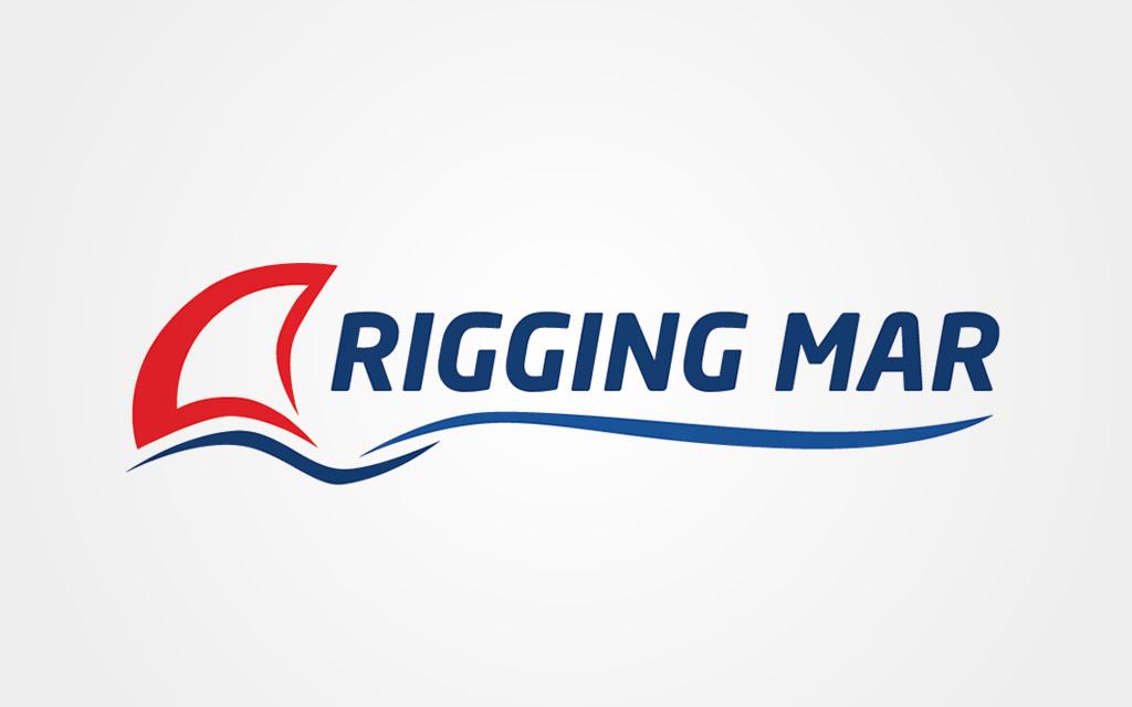diseño-logo-rigging-mar