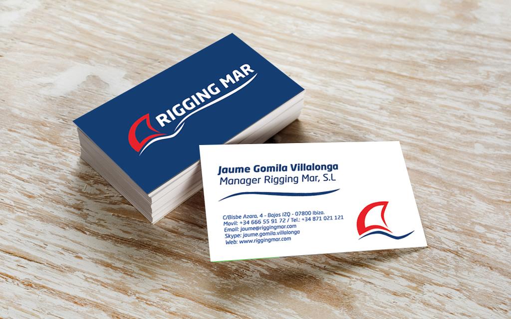 diseño-tarjetas-corporativas-rigging-mar