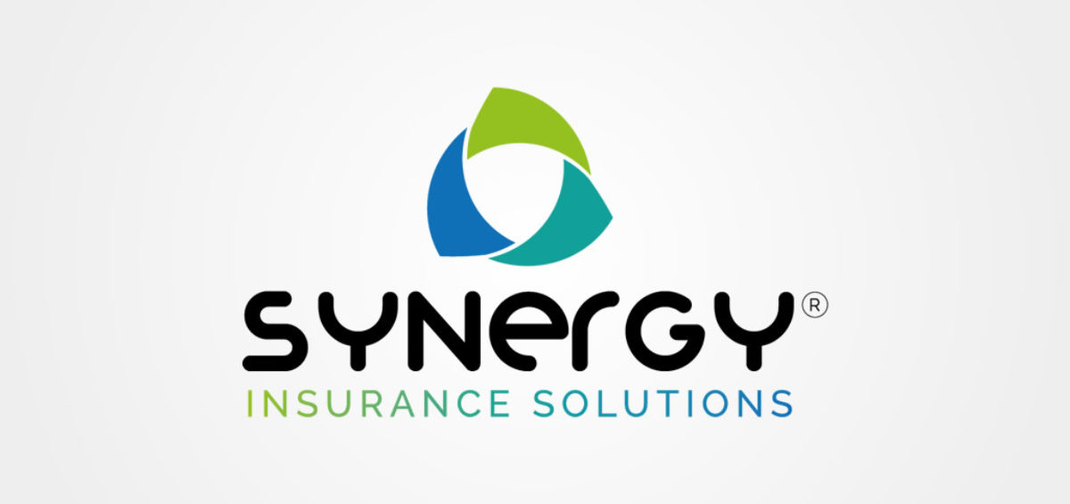 Diseño logoSynergy